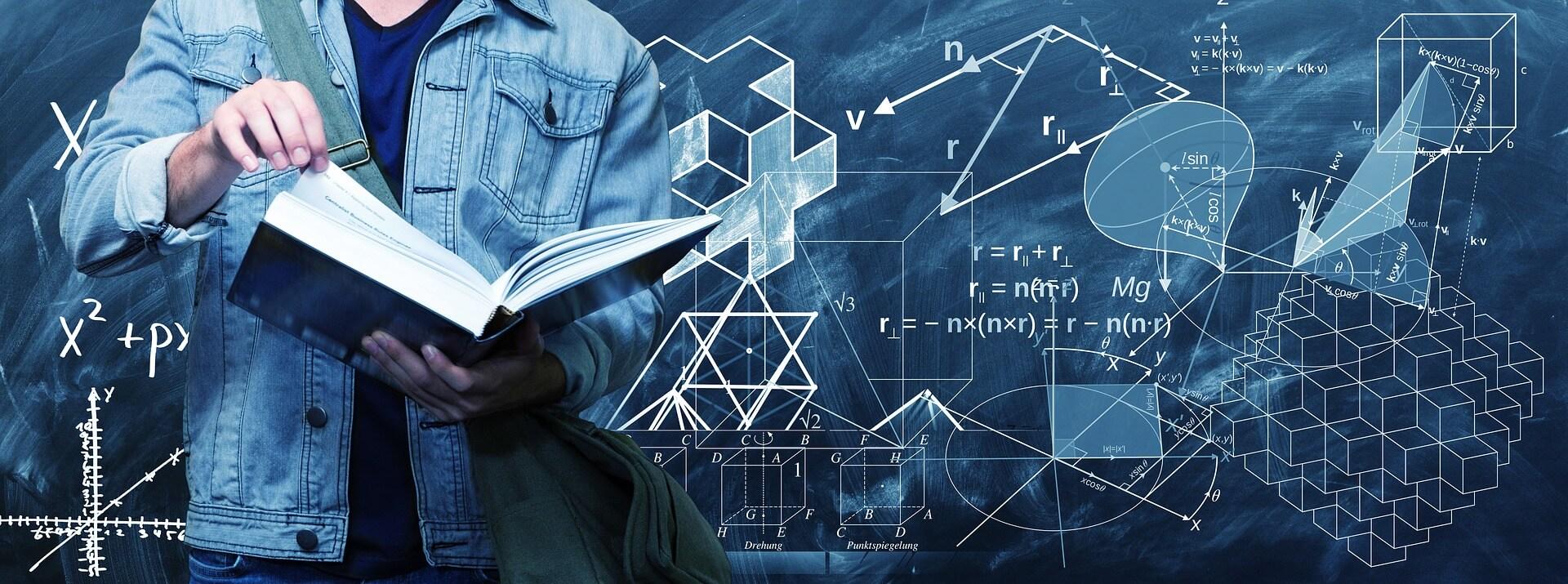 Universal Design in Universities